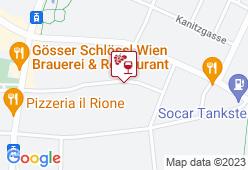 Steinklammer - Karte