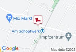 Schnitzel Hetzendorf - Karte