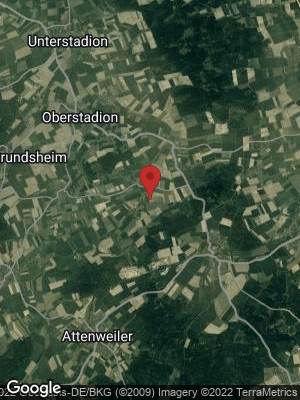 Google Map of Aigendorf