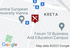 Leo´s Sandwiches & Brötchen - Karte