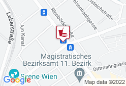 EFE Kebap & Pizza - Karte