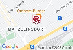 Pizzeria Adamo - Karte