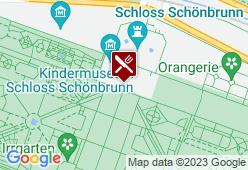 Wellnessrestaurant - Schönbrunnerbad - Karte