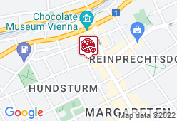 Pizzeria Ristorante Bello - Karte
