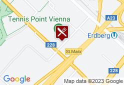 Schmitzberger - Karte