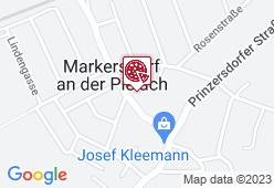 Pizzeria De Icco - Karte