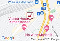 Yummycooking Takeaway Restaurant - Karte