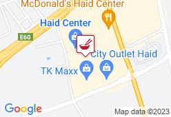 Asia City WOK Restaurant - Karte