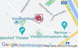 Pizzeria Al Quattro - Karte