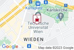 Kaffee Kurzweil - Karte