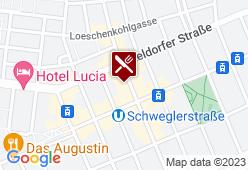 Kod Seljaka Grill Restaurant - Karte