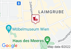 Lena & Laurenz - Karte