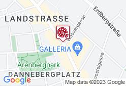 Pizzeria Molto Bene - Karte