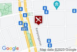 Khayam Cafe-Restaurant - Karte