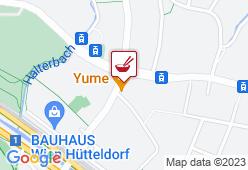 Yume - Karte