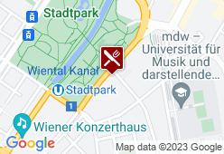TO Ellinikon - Karte