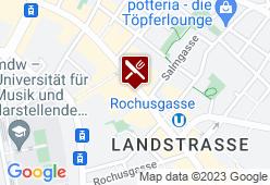 Rojda Grillrestaurant - Karte