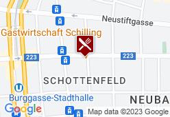Schilling - Karte