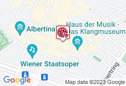 Trattoria-Pizzeria Sole - Karte