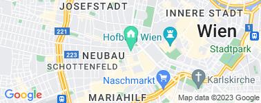 Vis på kart