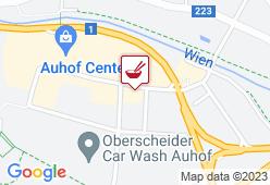 Issey | Asiatisches Restaurant,Running Sushi - Karte