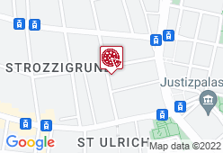 Pizzeria Verdi - Karte