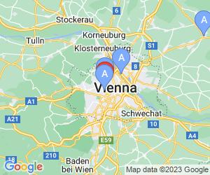 Karte für Kinderfreibad der Stadt Wien