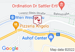 Zum Rabennest - das Heurigenbuffet - Karte