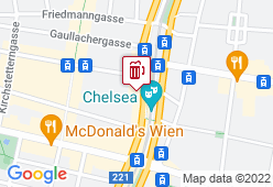 Weberknecht - Karte