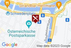 Duesenberg - Karte