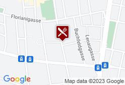 Schnattl - Karte
