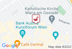 Happy WOK Restaurant - Karte