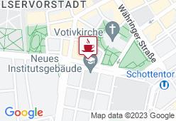 Café Latte Art - Karte