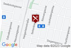 Gelbmann's Gaststube - Karte