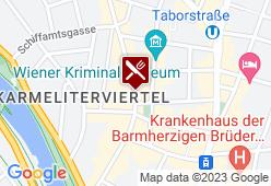 Der Schweizer - Feine Rohmilchkäse - Karte