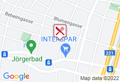 Gasthaus Gösser - Karte