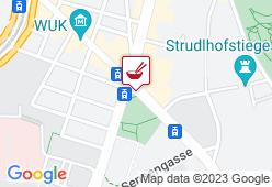 Okinawa Sushi Bar - Karte