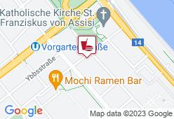 Homolje Grill - Karte