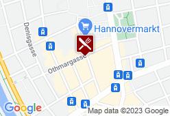 Etno Zlatibor Restaurant Grill - Karte