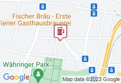 Fischerbräu - Karte