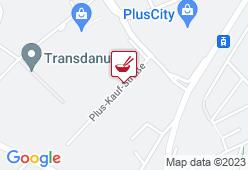 Pattaya - Karte