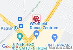 Pizzeria Piccolo - Karte