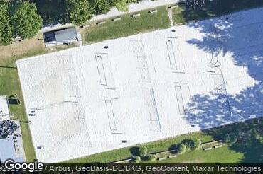 Beachvolleyballfeld in 85221 Dachau