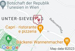 Weingut & Buschenschank Kroiss - Karte