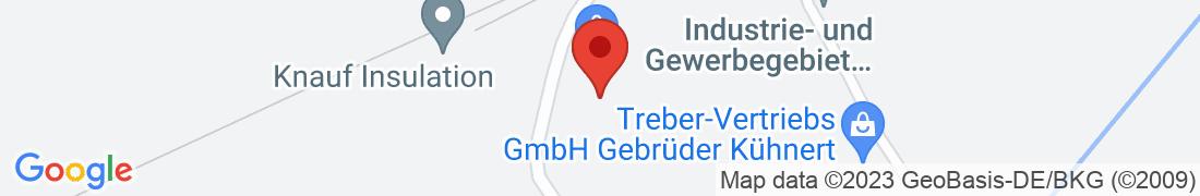 BayWa Baustoffe Simbach Anfahrt