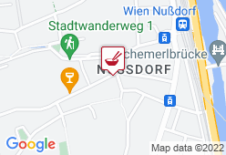 DOTS - im Brunnerhof - Karte