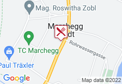 Landgasthaus Nagl-Hager - Karte