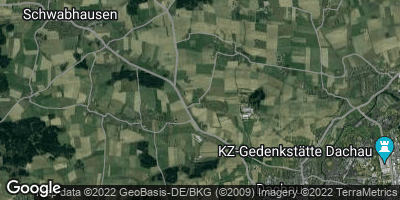 Google Map of Pullhausen