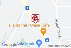 Pizzeria Venezia - Karte