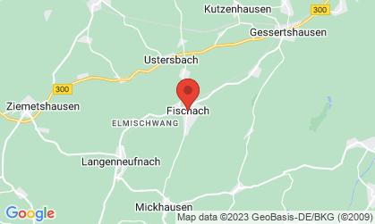 Arbeitsort: 86850 Fischach - Reitenbuch 86850 Fischach 86514 Ustersbach - Osterkühbach 86850 Fischach - Elmischwang 86424 Dinkelscherben - Ried 86500 Kutzenhausen - Maingründel 86850 Fischach - Willmatshofen 86850 Fischach - Wollmetshofen 86424 Dinkelscherben - Breitenbronn 86459 Gessertshausen - Wollishausen (